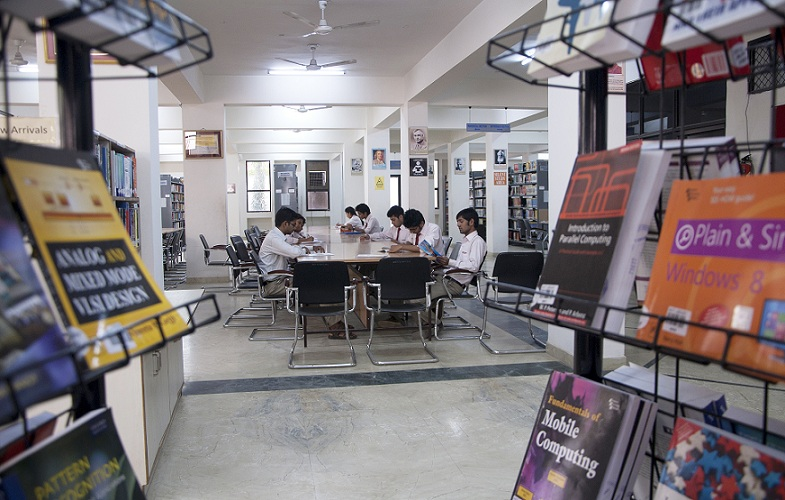 GYANDAN RESOURCE CENTRE
